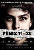 Film Fènix 11·23