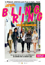 Subtitrare The Bling Ring