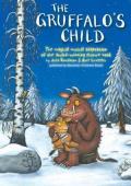 Subtitrare The Gruffalo's Child