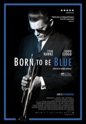 Trailer Born to be Blue
