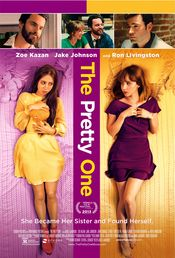 Trailer The Pretty One
