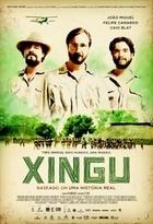 Subtitrare Xingu