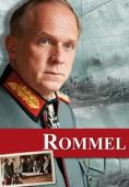 Subtitrare Rommel