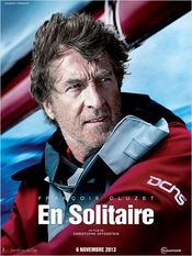 Subtitrare En solitaire (Turning Tide)