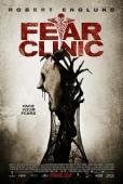 Subtitrare Fear Clinic