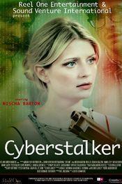 Subtitrare Cyberstalker (Offline)