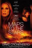 Subtitrare Maps to the Stars