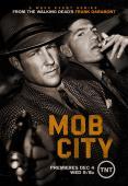 Subtitrare Mob City - Sezonul 1