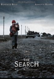 Trailer The Search