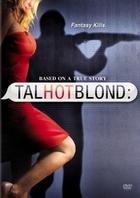 Trailer TalhotBlond
