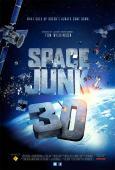 Film Space Junk 3D