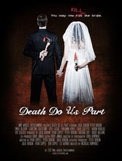 Trailer Death Do Us Part