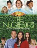 Subtitrare The Neighbors - Sezonul 1