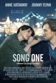 Subtitrare Song One