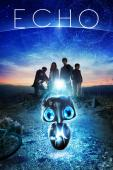 Trailer Earth to Echo