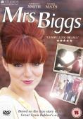 Subtitrare Mrs Biggs