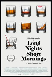 Subtitrare Long Nights Short Mornings