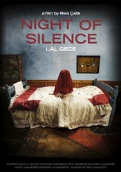 Subtitrare Lal gece (Night of Silence)