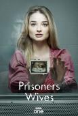 Subtitrare Prisoners Wives - Sezonul 1