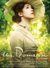 Trailer A Promise