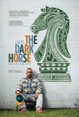 Trailer The Dark Horse