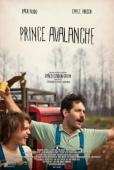 Trailer Prince Avalanche
