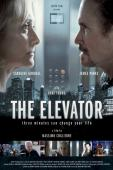 Trailer The Elevator: Three Minutes Can Change Your Life