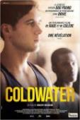 Subtitrare Coldwater