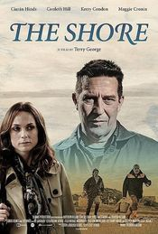 Trailer The Shore