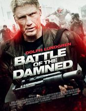 Subtitrare Battle of the Damned