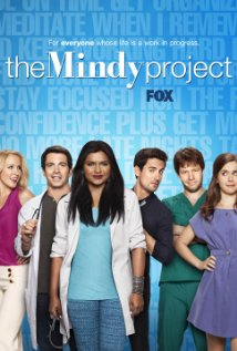 Subtitrare The Mindy Project - Sezonul 1