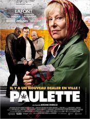 Subtitrare Paulette