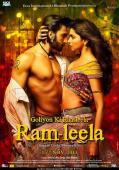 Trailer Ram Leela
