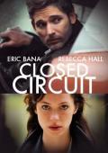 Trailer Closed Circuit