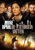 Subtitrare Arne Dahl: De största vatten