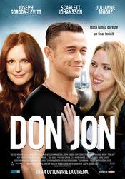 Trailer Don Jon