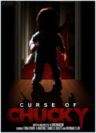 Trailer Curse of Chucky