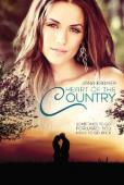 Trailer Heart of the Country
