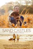 Subtitrare Sand Castles