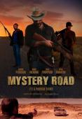 Trailer Mystery Road