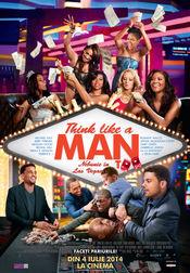 Subtitrare  Think Like a Man Too HD 720p 1080p XVID