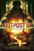 Trailer Outpost: Rise of the Spetsnaz