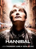 Subtitrare Hannibal - Sezonul 1