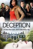 Subtitrare Deception - Sezonul 1