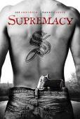 Trailer Supremacy