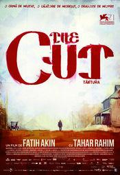 Trailer The Cut