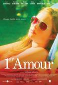 Trailer Premier amour