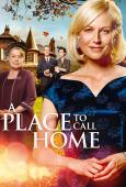 Subtitrare A Place to Call Home - Sezonul 5