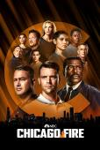 Trailer Chicago Fire