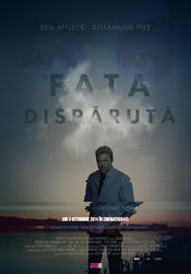 Subtitrare  Gone Girl DVDRIP HD 720p 1080p XVID